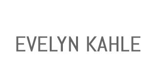 Evelyn Kahle