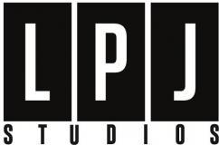 LPJ Studios