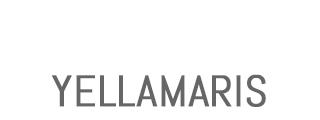 Yellamaris