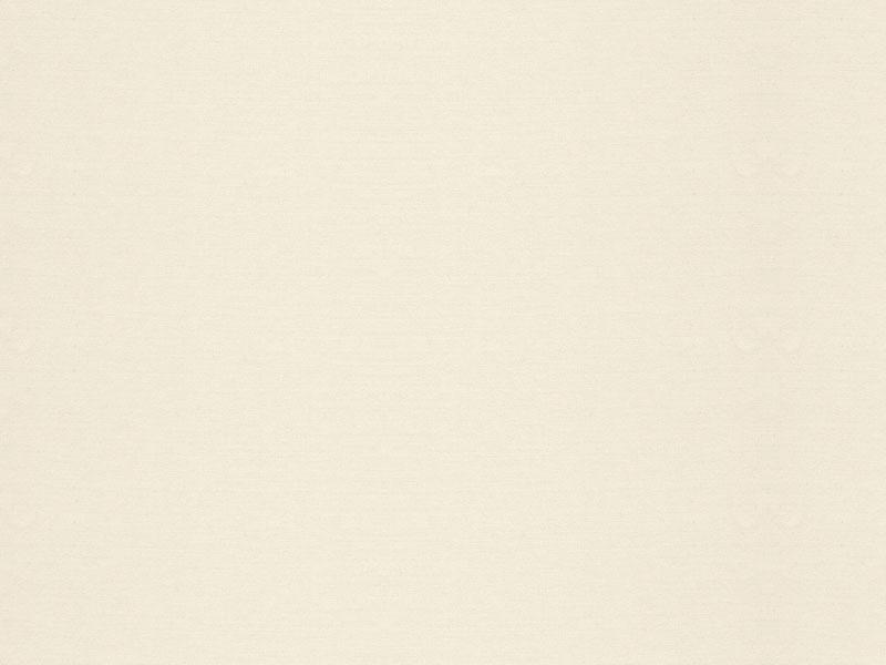 Spannlaken Damast Kitt 90 x 200 cm