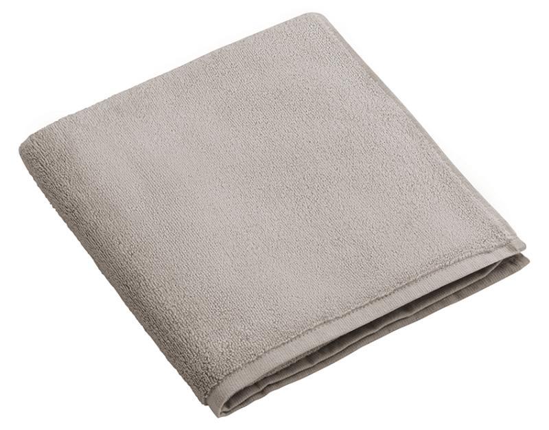 Handtuch Dreampure Weseta Cashmere 30 x 30 cm