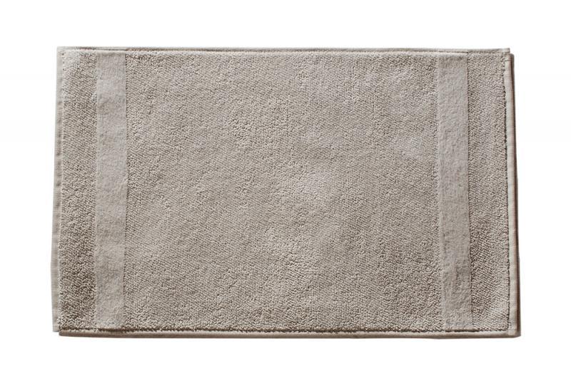 Handtuch Fyber Carrara Grigio