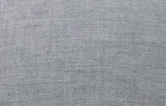Spannbettlaken Nero, Damast 200 x 200 cm