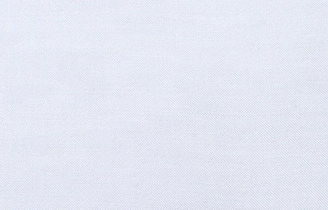Spannbettlaken Perla aus garngefärbtem Damast 200 x 200 cm