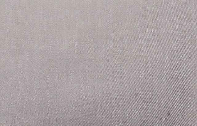 Spannbettlaken Potassio aus garngefärbtem Damast