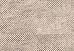 Badvorleger Miso ecru Detailbild 2
