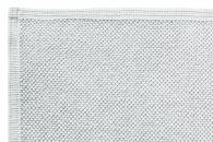 Badvorleger Miso silver Detailbild 2