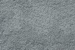 Handtuch Fyber Carrara Niagara