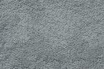 Handtuch Fyber Carrara Niagara 60 x 100 cm