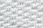 Badvorleger Miso silver Detailbild 3