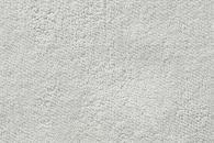 Handtuch Fyber Carrara Hellgrau Detailbild 3
