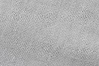 Handtuch Uchino Zen Charcoal Grau Detailbild 3