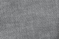Handtuch Uchino Zen Charcoal Anthrazit Detailbild 4