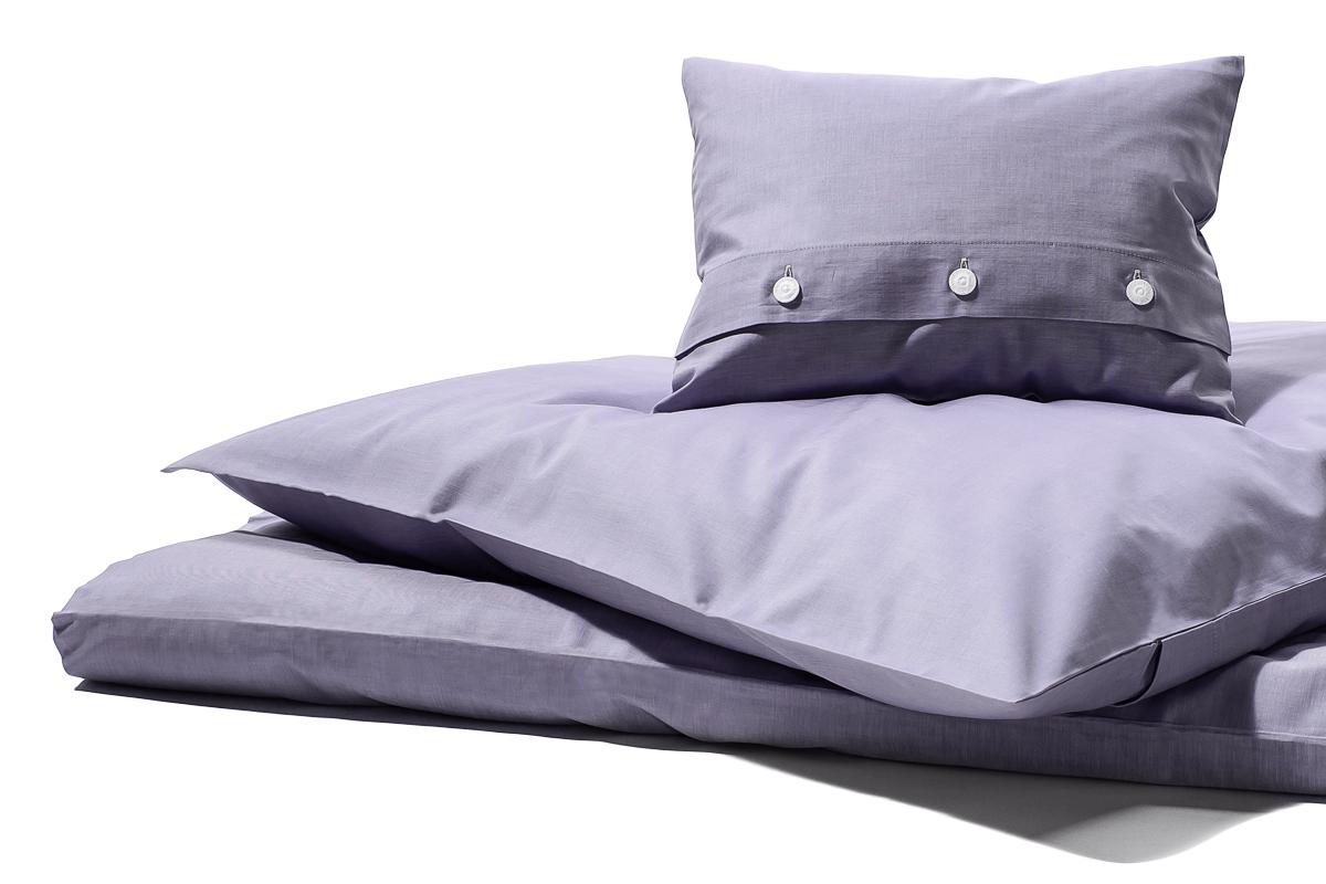 bettw sche bluette damast 135 x 200 cm 1 kissen 80 x 80 cm. Black Bedroom Furniture Sets. Home Design Ideas