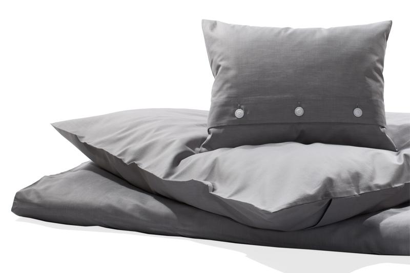 bettw sche castello damast 135 x 200 cm 1 kissen 80 x 80 cm. Black Bedroom Furniture Sets. Home Design Ideas