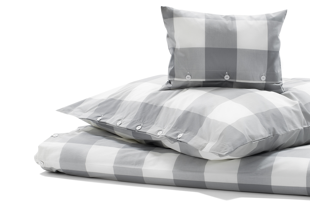 Stoffkontor Bettwäsche Aktuelle Kollektionen – Richtig dicke Dinger