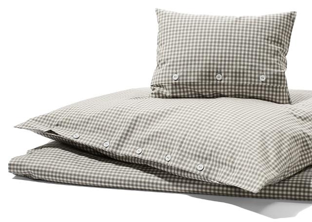 gutscheine stoffkontor. Black Bedroom Furniture Sets. Home Design Ideas